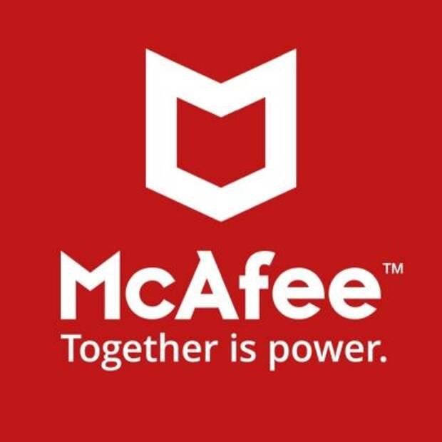 McAfee - IPO легендарного разработчика антивирусов