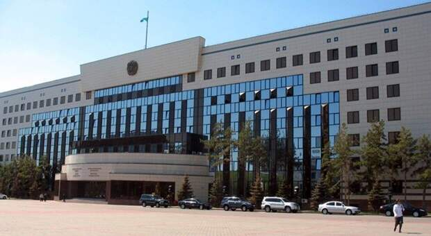 Более Т17 млрд намерен потратить в 2020 году акимат Нур-Султана на покупку арендного жилья