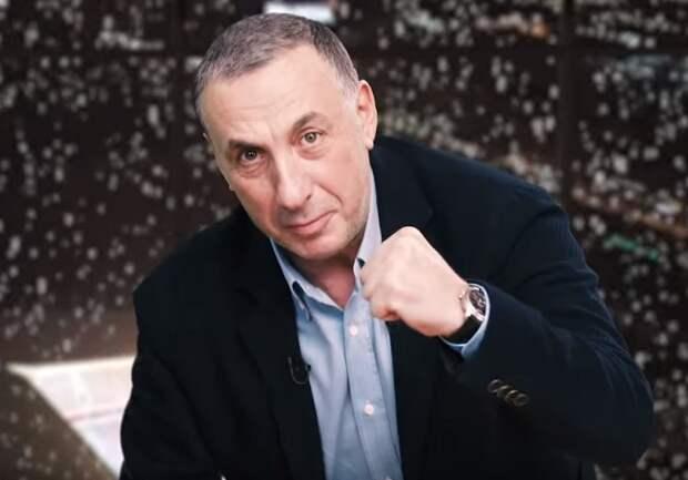 Два крупных сетевых спортивных издания объявили бойкот ЦСКА, обидевшемуся на критику