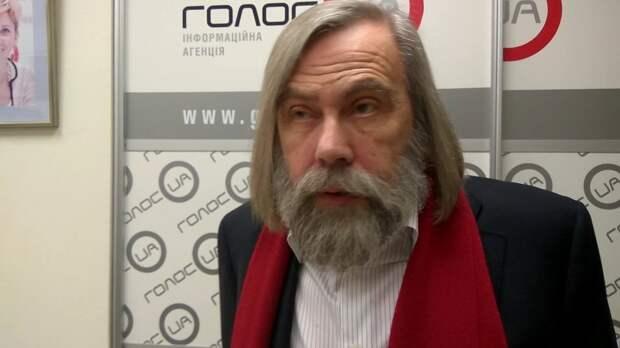 Погребинский рассказал о шансах Зеленского «вляпаться в историю»