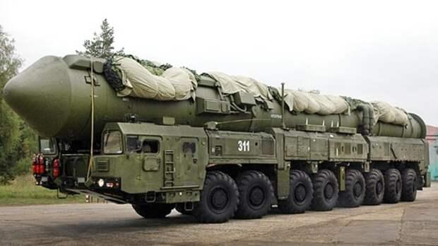 Sina: Россия приготовила для НАТО неприятный сюрприз на границе с Украиной