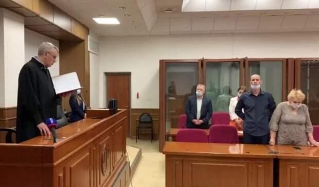 Кштрафу в4,5млн завзяточничество приговорен экс-начальник полиции Первоуральска
