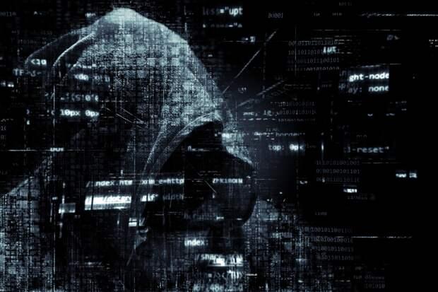 В США хакеры похитили данные на полицейских и сотрудников федеральных служб