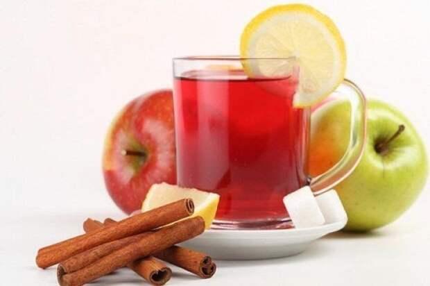 Приготовьте вечером - утром у вас будет чудесный бодрящий напиток !