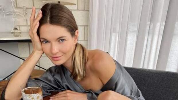 Актриса Наталья Бардо поделилась лайфхаками, которые помогут полюбить спорт