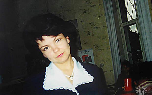 "Как менялась романтичная учительница рисования из ""Приключения Электроника"" ,актриса Марина Самойлова, с течением времени."