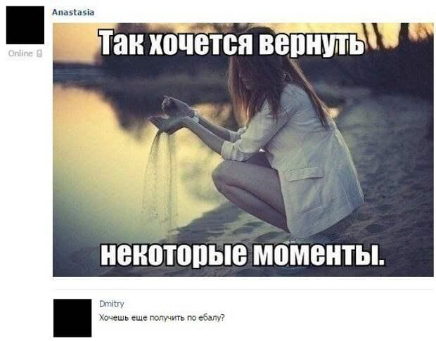 NnadASy_QHk