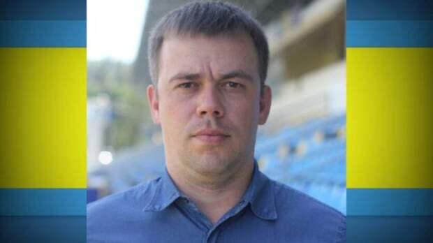 Бывший заместитель генерального директора ФК«Ростов» получил пять лет колонии