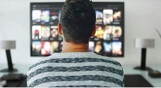 Практичность и удобство тумб под телевизор