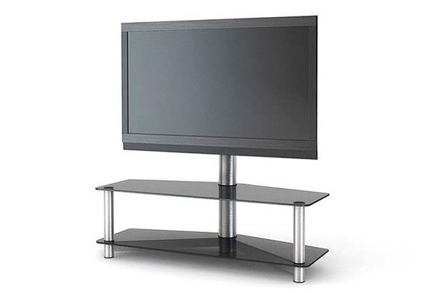 Тумба под телевизор: современное сочетание эстетичности и функциональности (85 фото)