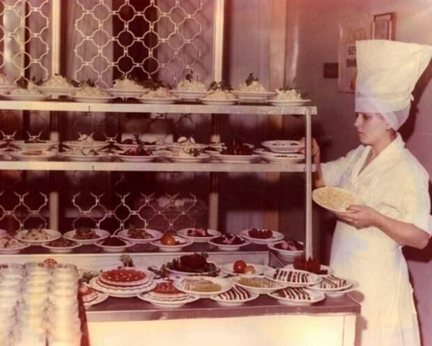 Ресторан СССР фото 4.jpg