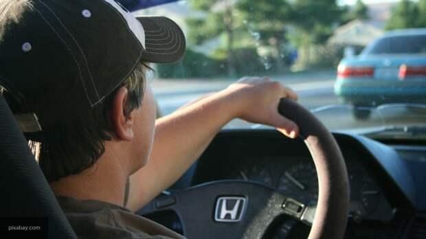 Эксперт Сальников объяснил, из-за чего чаще всего происходят аварии на дорогах