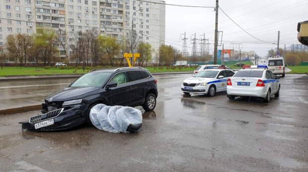 В России увеличились штрафы за вождение в нетрезвом виде