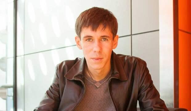 Сбежавший за границу Панин вернулся в Россию ради известной женщины