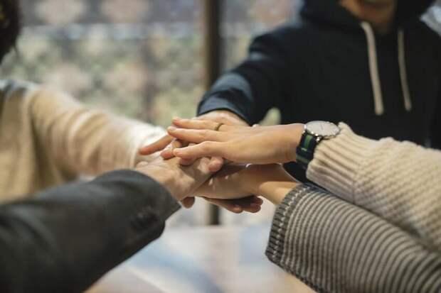 ГКУ «Центр координации ГУ ИС» набирает сотрудников