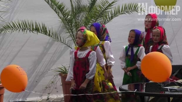 В Севастополе определили, кем можно гордиться