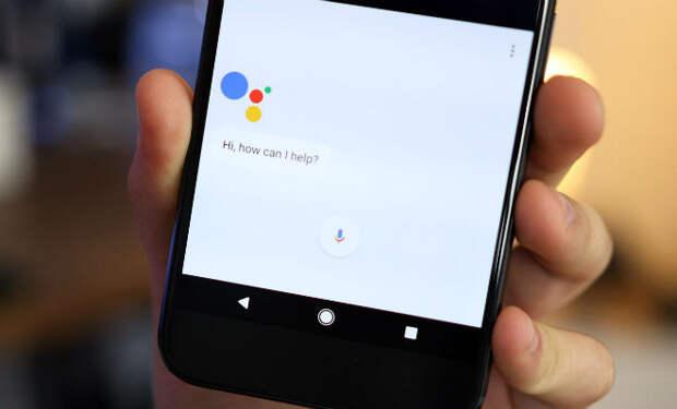 Смартфоны на Андроид следят за пользователем: пошаговый метод отключения слежки