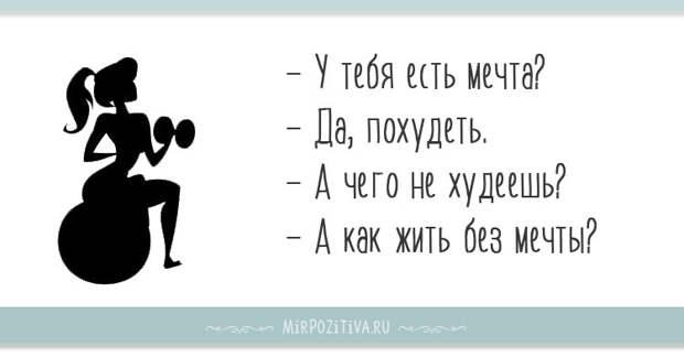 Спортивные цитаты, афоризмы - Сильные и Мотивирующие!