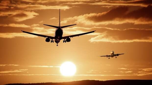 Португалия может открыть границы для путешественников из большинства стран Европы