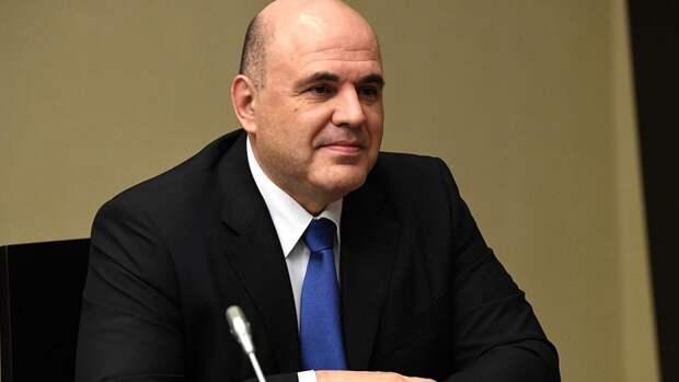 Мишустин призвал ООН отказаться от односторонних санкций