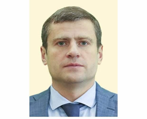Максим Сульман: Власть шла навстречу бизнесу