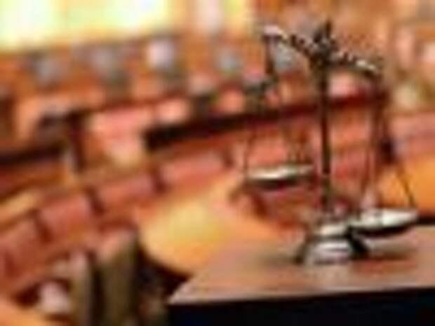 Костромской суд признал незаконным запрет пикета ЛГБТ-активистов