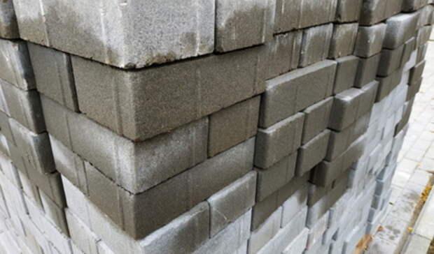 Увеличилась стоимость 1 квадратного метра для строительства жилья вНижнем Тагиле