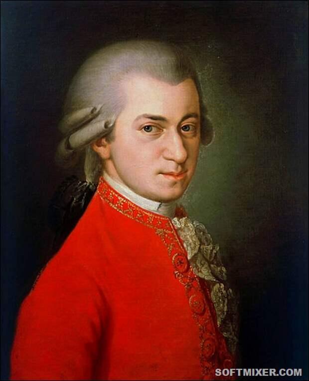 486px-Barbara_Krafft_-_Porträt_Wolfgang_Amadeus_Mozart_(1819)