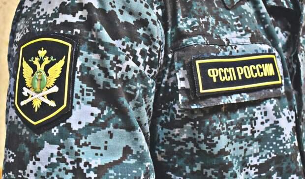 За неоплату штрафов ГИБДД белгородца приговорили к обязательным работам