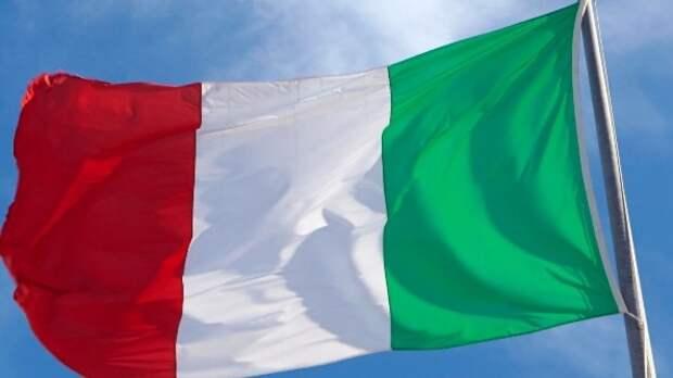 Визы в Италию снова можно будет получить в Самаре