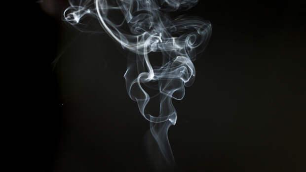 Минздрав РФ рассказал, как будут выглядеть новые упаковки табачных изделий