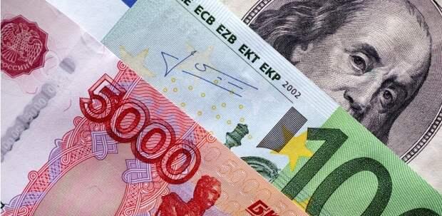10 причин, почему доллару вот-вот придет конец и как на этом заработать?