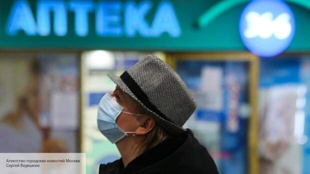 Из магазинов выгребли всю томатную пасту: украинка о том, как живет Италия с коронавирусом