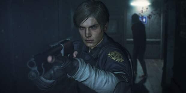 Авторы ремейка Resident Evil 2 рассказали о секретной финальной сцене, сложности игры и финансовых ожиданиях от проекта