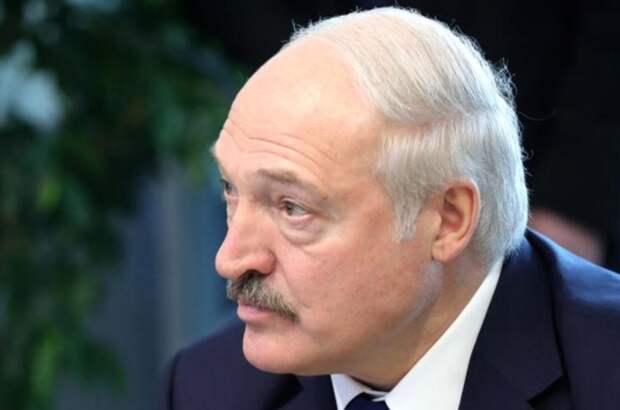 obman-lukashenko-s-zaderzha