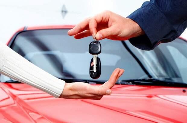 Как выбрать автомобиль новичку. На что стоит обратить внимание