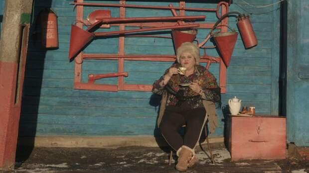 Фильмы с Антоном Лапенко, Ольгой Сутуловой и Федором Добронравовым вошли в конкурс «Амурской осени»