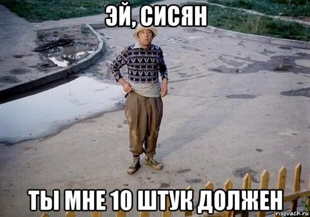 «Очень хочется блинов». Навальный рассказал жене про Хабиба, яйца и толстый слой шоколада