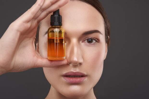 Кокосовое масло для сияющей кожи, волос и здоровья