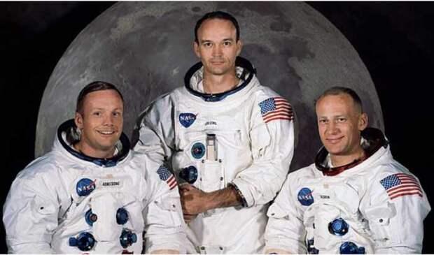Как обычный фломастер спас астронавтам жизнь