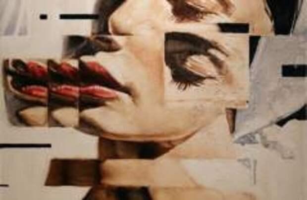 ART RUSSIA:ярмарка современного искусства в Москве