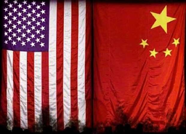 Схватка Китая с США стартовала: о первом бое противников Никарагуанско Миропорядок, Экономическая политика, война, китай, латинская америка, протесты, сша