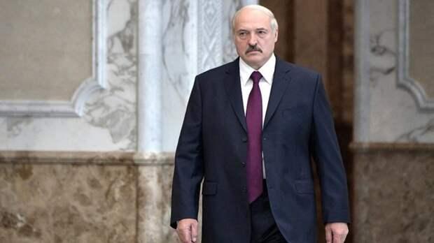 Кедми рассказал, какая судьба ждет Белоруссию после грядущей отставки Лукашенко..