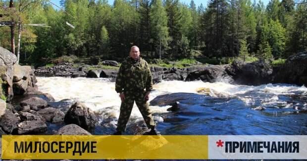 «Умрите поскорее, вы слишком дорого обходитесь»: как в Крыму лечат рак