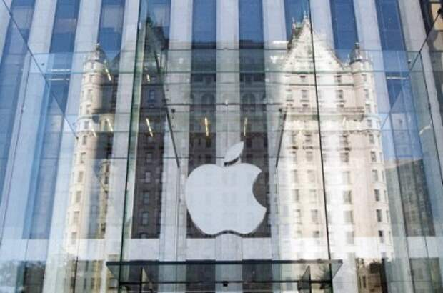 Apple решила найти специалистов для перевода Siri на русский и другие языки