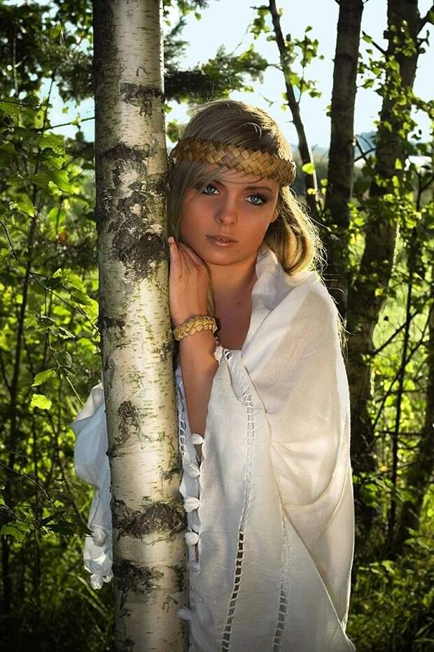http://www.slavyanskaya-kultura.ru/images/photos/b59daa6edeaac856e38c401ee0e8d9c5.jpg
