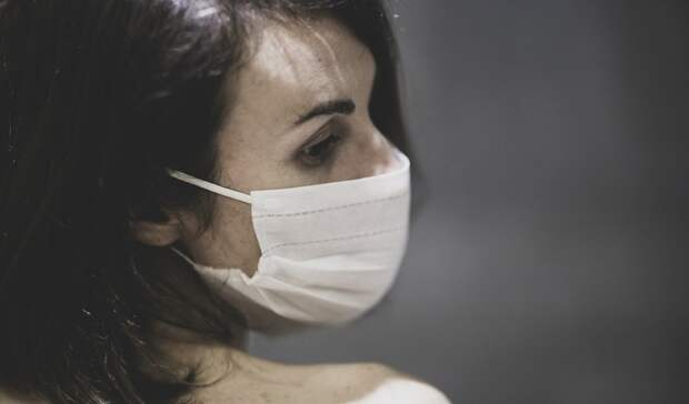Города сновыми случаями коронавируса озвучили вРостовской области