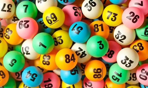 Не купишь лотерейный билет – не выиграешь