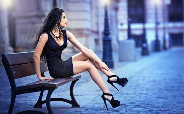 5 привычных предметов одежды в гардеробе, которые могут навредить женскому здоровью