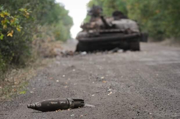 Украинский телезритель предсказал исход войны с Россией в прямом эфире